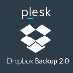 Dropbox Backup 2.0 Extensions