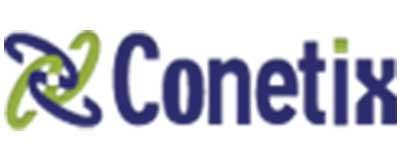 partner-logos-conetix