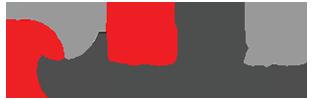 ODS logo - Plesk Partner
