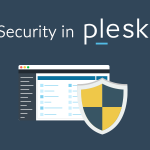 Plesk Security