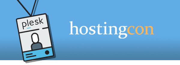 Hostingcon Global 2016