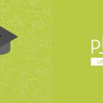 Plesk University Certifications