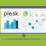 Best UX of a hosting company? Check one of these - Plesk web host edition, Plesk web pro edition, Plesk web admin edition