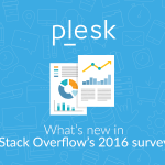 Stack Overflow 's 2016 survey
