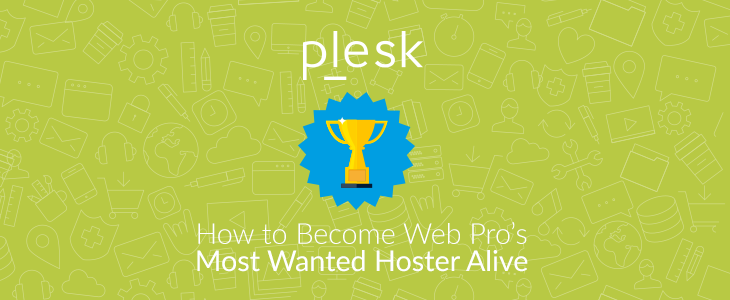 How To Become Most Successful Web Hoster