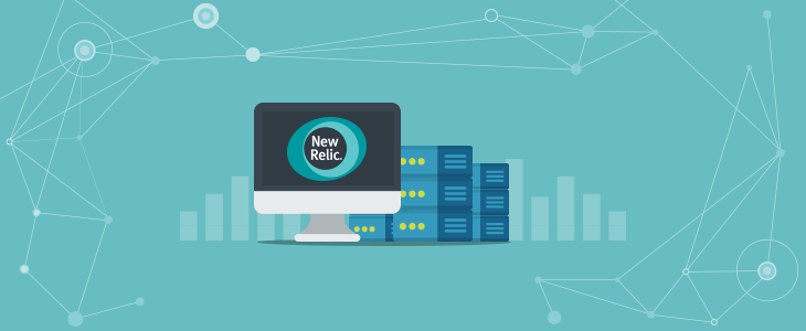 New Relic Plesk extension