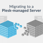 How to migrate your services to a server managed by Plesk Panel