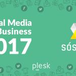 Social Media Role For Small Businesses - Soshlr