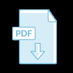Plesk Partner Program