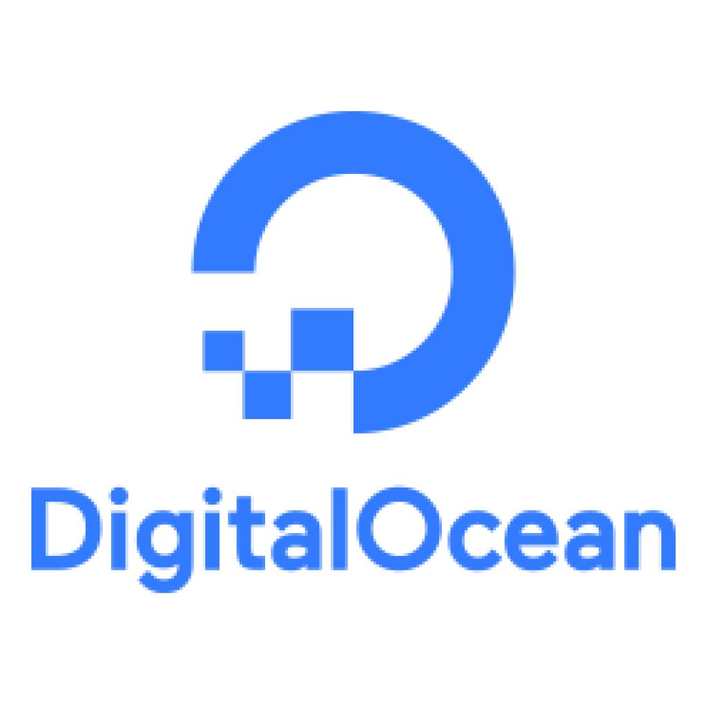 Hyperscalers - DigitalOcean