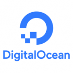 Hyperscalers - DigitalOcean