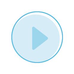 Video icon - Plesk