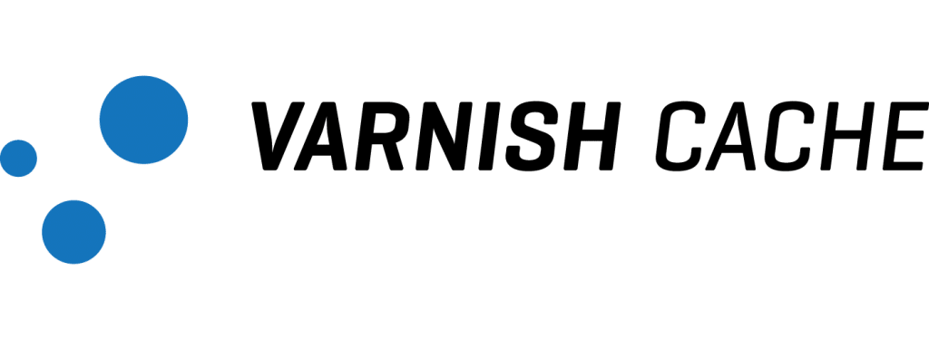 Varnish blog Plesk
