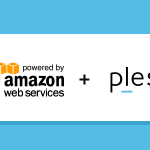 Migrate to Plesk on AWS from Plesk, cPanel or DirectAdmin