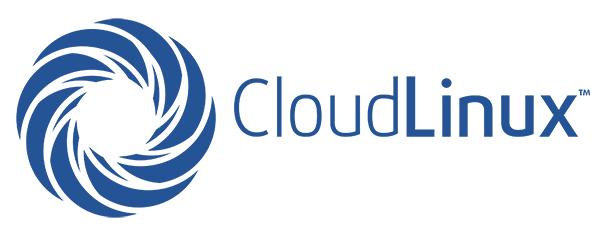 cheap cloudlinux license