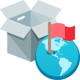 CloudLinux & Plesk Hosting Pack