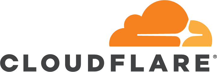 Scale Server using Servershield by Cloudflare