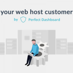What your web host customers want - Plesk