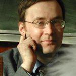 Igor Timofeev