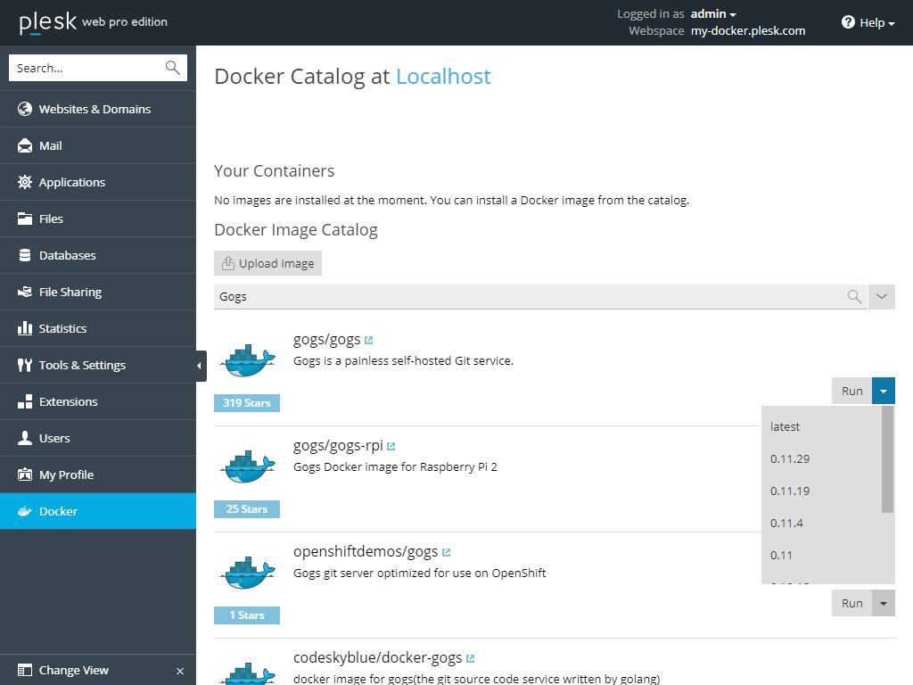 Plesk-Docker-Developing-in-Go-1