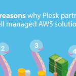 AWS solutions : top 5 reasons to sell them.