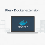 Let's talk about the Plesk Docker Extension