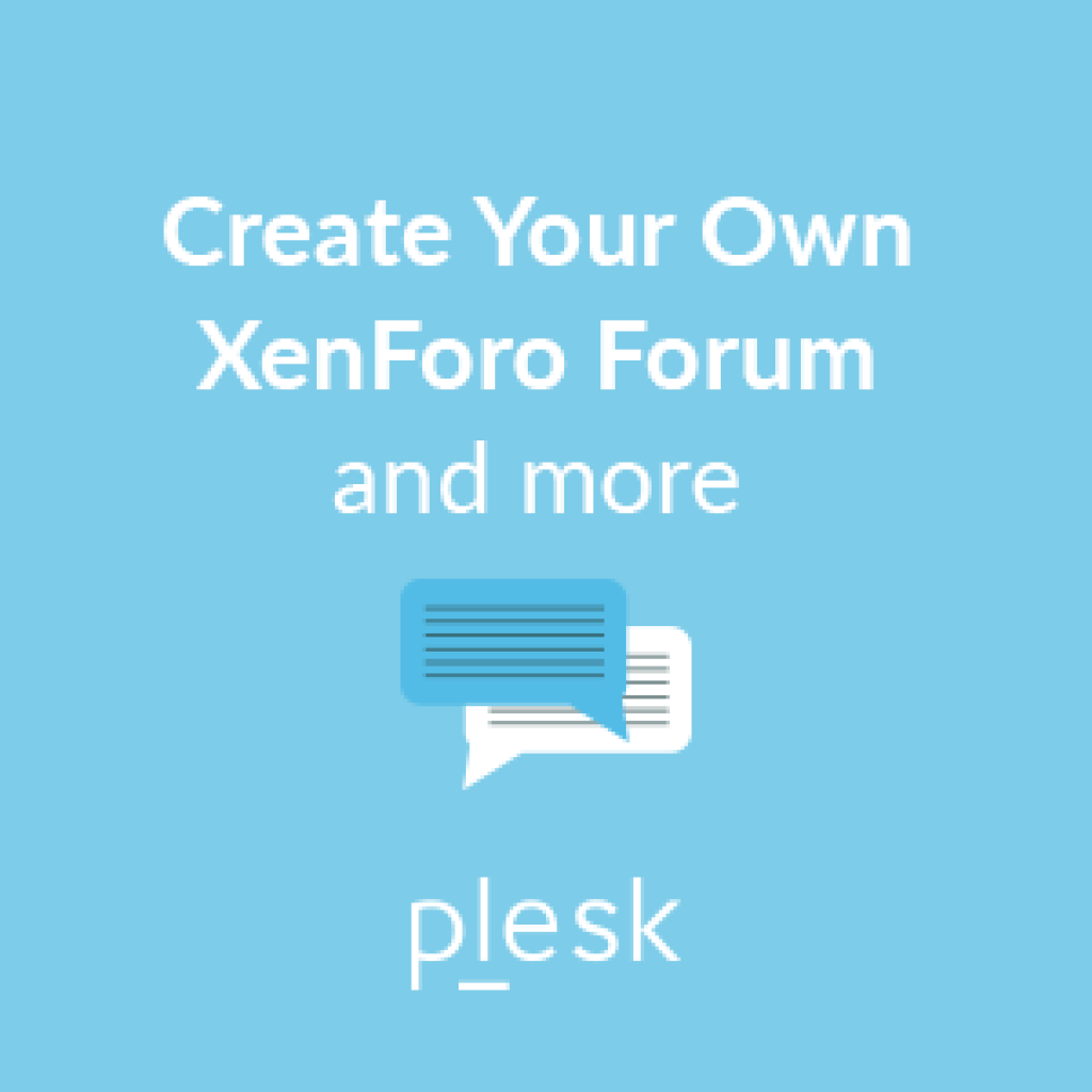 Using Elastic Stack for Data Analysis with XenForo