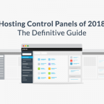 Hosting Control Panel Guide 2019