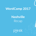 WorldCamp US in Nashville 2017