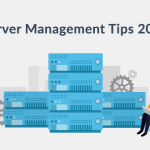 6 Server Management Tips to Try on Plesk