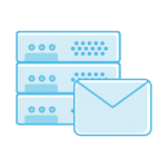 Mail Server Settings - Server management tips - Plesk