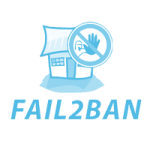 Fail2Ban - Server management tips - Plesk