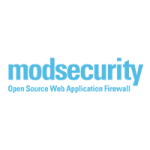 mod security - Server management tips - Plesk