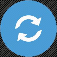 Update your SSL certificate - Plesk - SSL certificate tips following Google update