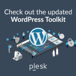 WordPress Toolkit Update 2018