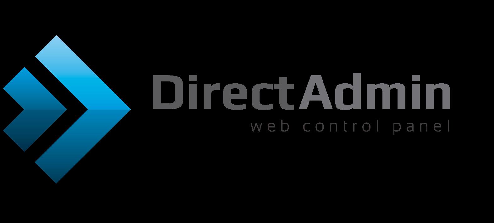 DirectAdmin