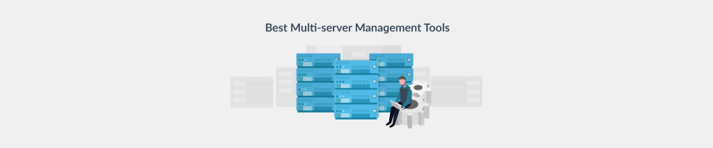 Top 4 user-friendly Multi-Server Management Tools - Plesk