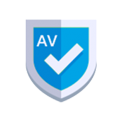 Revisium Antivirus for Websites