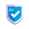 Revisium Antivirus for Websites