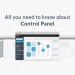 What is a Control Panel? Everything you need to know