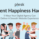 Our 5 Client Happiness Hacks for Digital Agencies to improve retention