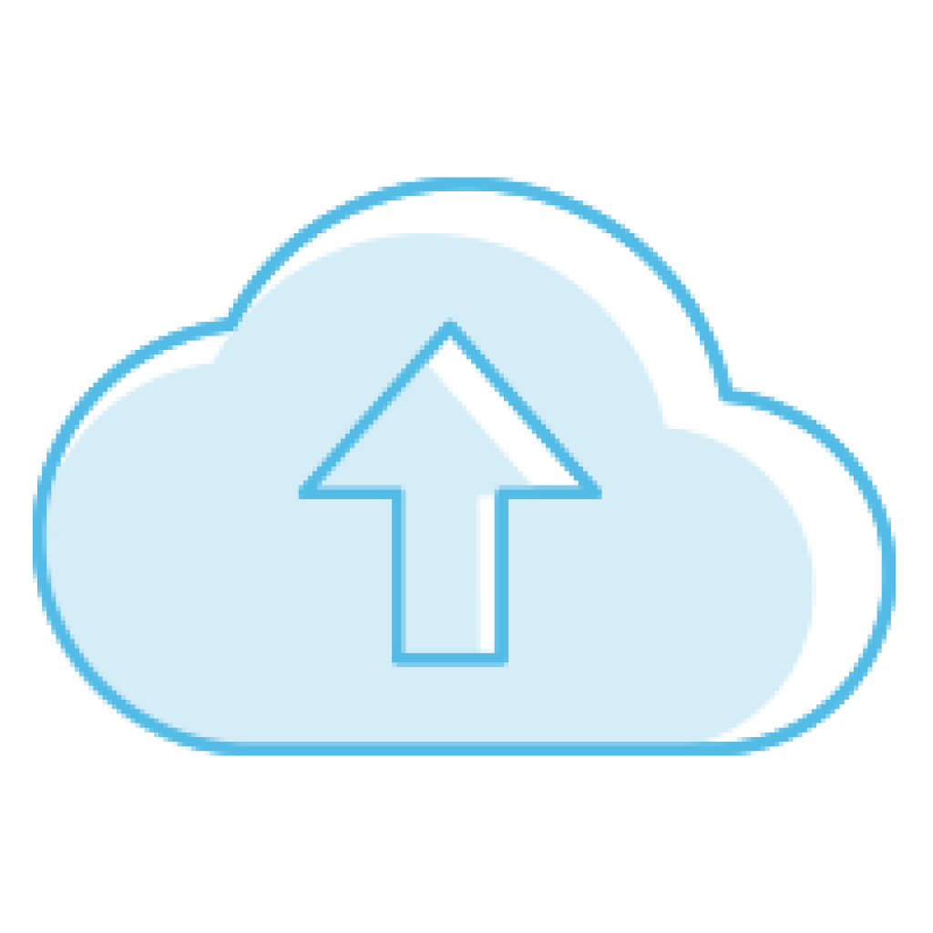 What you need to know about cloud web hosting