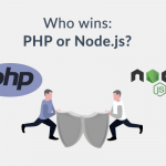 PHP vs Node.js: Which is better?