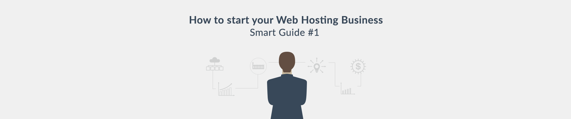 web hosting for businesses