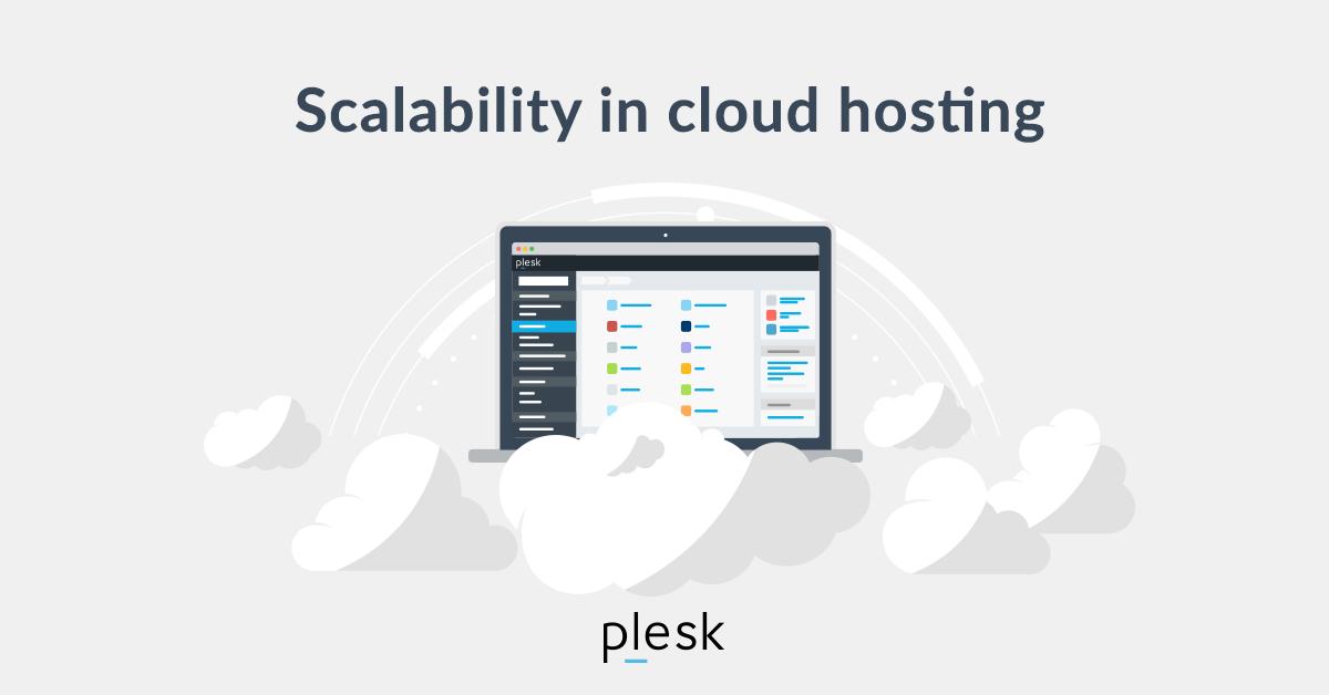 Хостинг на облаке как сделать хостинг сервером mcpe