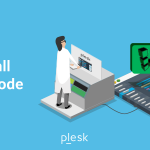 Plesk is now available on Linode: Here's how to install it