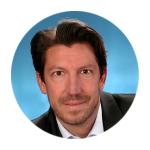 Markus Galler - Plesk
