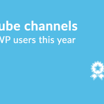 The top five best web development YouTube Channels