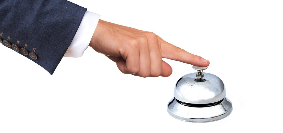 Web Hosting Business - get smart about customer needs for web hosts