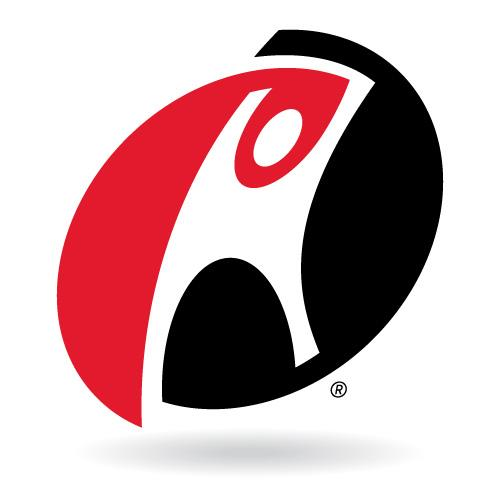 Rackspace case study - web hosting business example - hwo to set up your own web hosting business